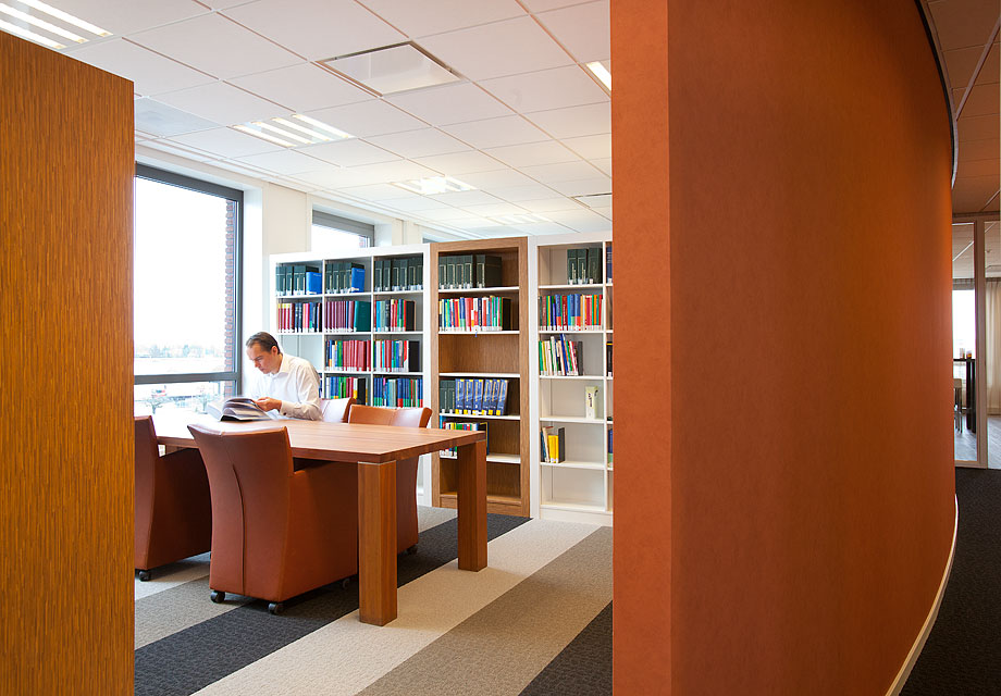 VanVeen.bibliotheek6