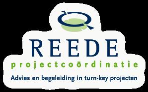 Advies en begeleiding in turn-key projecten